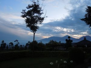 kinigi-guesthouse-view